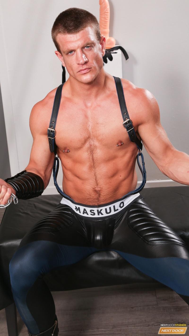 nextdoorebony-sexy-naked-black-men-ass-rimming-caleb-king-huge-thick-ebony-dick-jp-richards-tight-asshole-cocksucking-004-gay-porn-sex-gallery-pics-video-photo