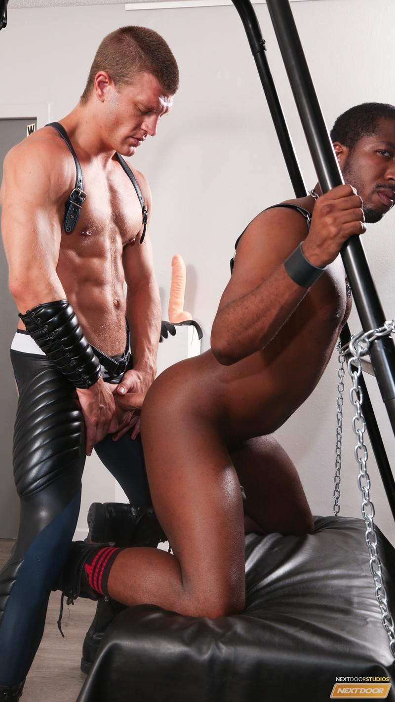 nextdoorebony-sexy-naked-black-men-ass-rimming-caleb-king-huge-thick-ebony-dick-jp-richards-tight-asshole-cocksucking-013-gay-porn-sex-gallery-pics-video-photo