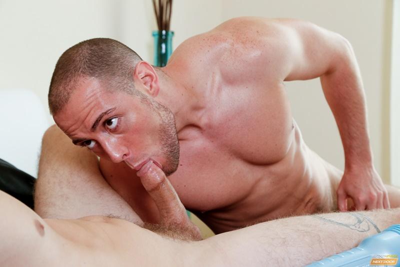 nextdoorworld-naked-dudes-tom-faulk-brendan-phillips-fleshjack-jerk-off-big-hard-cock-sucking-anal-assplay-rimming-ass-fucking-cocksucker-008-gay-porn-sex-gallery-pics-video-photo