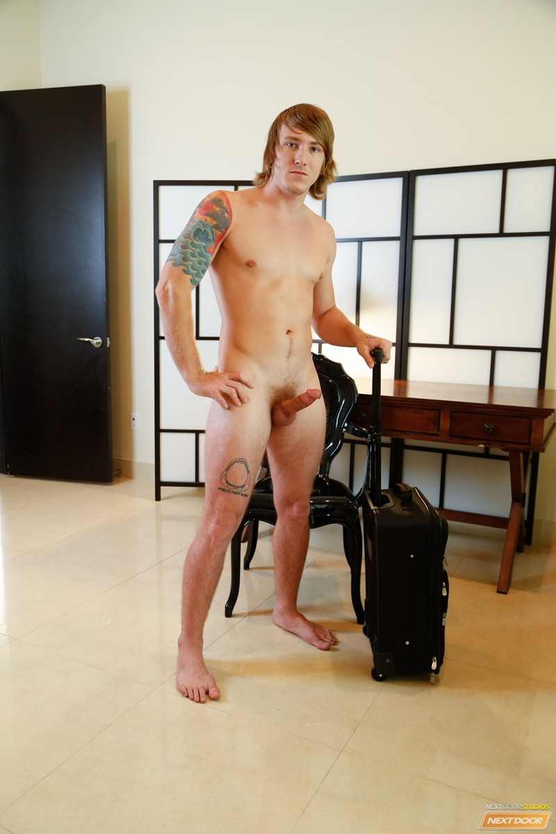 nextdoorworld-ripped-six-pack-abs-naked-muscled-dude-quentin-gainz-ginger-long-hair-guy-tom-faulk-big-thick-dick-cocksucker-003-gay-porn-sex-gallery-pics-video-photo