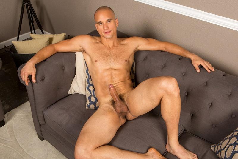 Gay porn naked guy