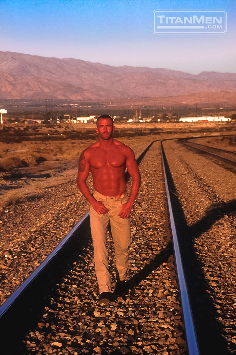 TitanMen-Desert-Train-Adriano-Marquez-Brian-Hansen-Eduardo-Jackson-Phillips-Marcello-Reeves-Michael-DAmours-Rich-Ryan-Xavier-De-Paula-02-gay-porn-star-sex-video-gallery-photo