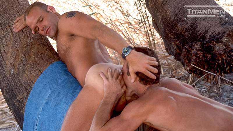 TitanMen-Desert-Train-Adriano-Marquez-Brian-Hansen-Eduardo-Jackson-Phillips-Marcello-Reeves-Michael-DAmours-Rich-Ryan-Xavier-De-Paula-22-gay-porn-star-sex-video-gallery-photo