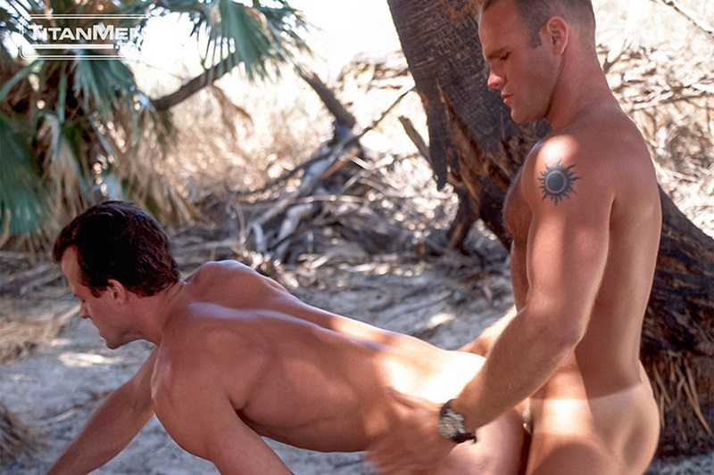 TitanMen-Desert-Train-Adriano-Marquez-Brian-Hansen-Eduardo-Jackson-Phillips-Marcello-Reeves-Michael-DAmours-Rich-Ryan-Xavier-De-Paula-24-gay-porn-star-sex-video-gallery-photo