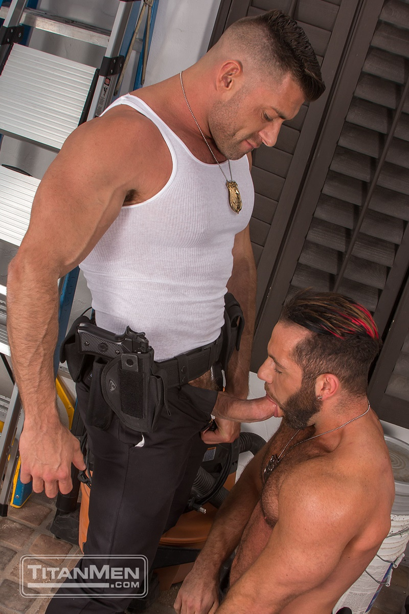 titanmen-naked-muscle-dudes-parole-officers-bruce-beckham-eddy-ceetee-hardcore-anal-fucking-big-thick-large-dick-fucking-anal-rimming-002-gay-porn-sex-gallery-pics-video-photo