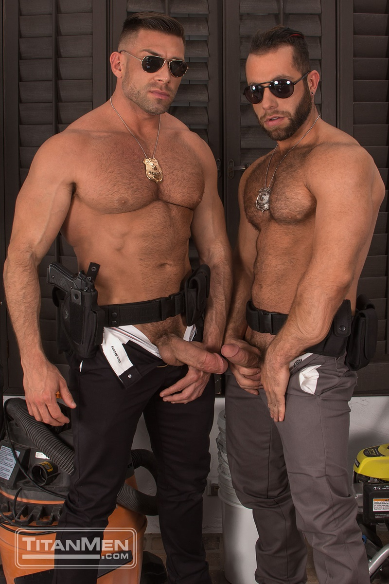 titanmen-naked-muscle-dudes-parole-officers-bruce-beckham-eddy-ceetee-hardcore-anal-fucking-big-thick-large-dick-fucking-anal-rimming-005-gay-porn-sex-gallery-pics-video-photo