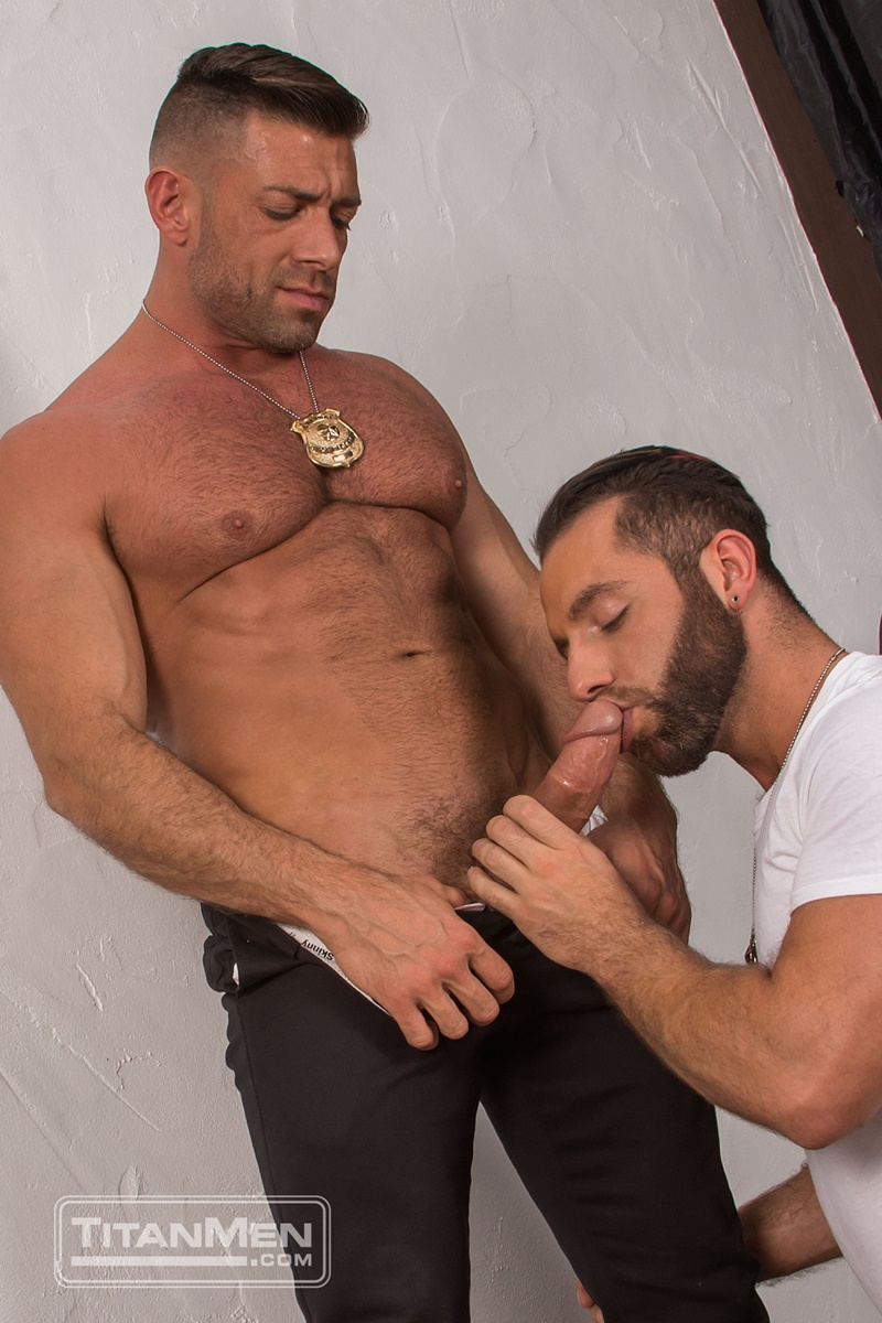 titanmen-naked-muscle-dudes-parole-officers-bruce-beckham-eddy-ceetee-hardcore-anal-fucking-big-thick-large-dick-fucking-anal-rimming-010-gay-porn-sex-gallery-pics-video-photo