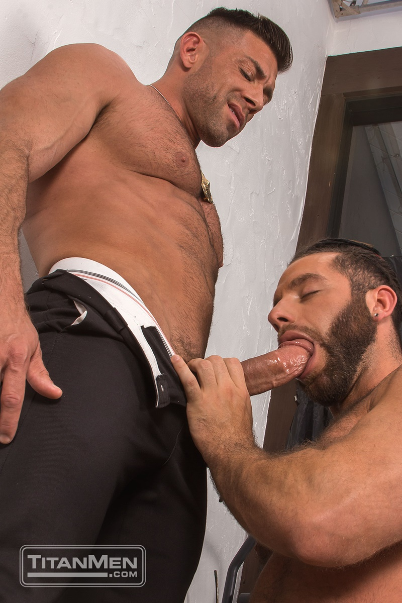 titanmen-naked-muscle-dudes-parole-officers-bruce-beckham-eddy-ceetee-hardcore-anal-fucking-big-thick-large-dick-fucking-anal-rimming-011-gay-porn-sex-gallery-pics-video-photo