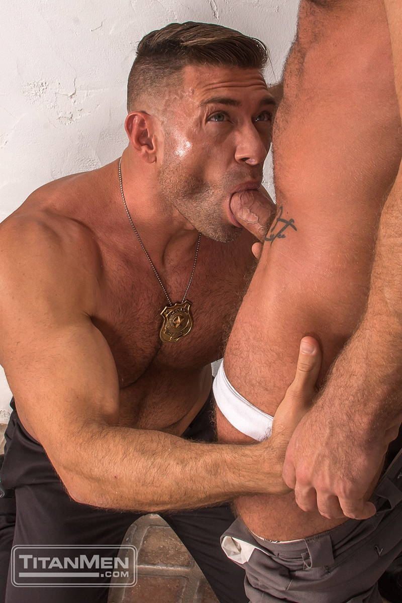 titanmen-naked-muscle-dudes-parole-officers-bruce-beckham-eddy-ceetee-hardcore-anal-fucking-big-thick-large-dick-fucking-anal-rimming-012-gay-porn-sex-gallery-pics-video-photo