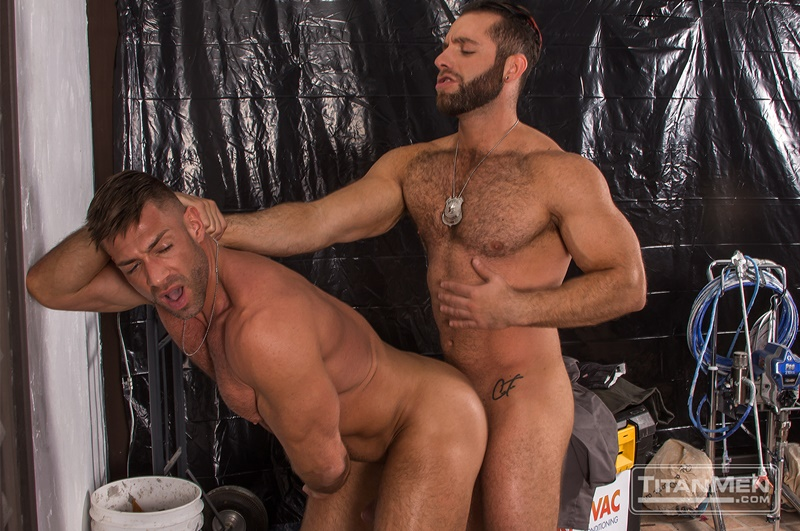 titanmen-naked-muscle-dudes-parole-officers-bruce-beckham-eddy-ceetee-hardcore-anal-fucking-big-thick-large-dick-fucking-anal-rimming-013-gay-porn-sex-gallery-pics-video-photo