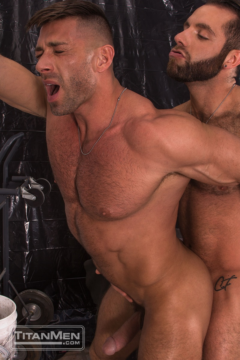 titanmen-naked-muscle-dudes-parole-officers-bruce-beckham-eddy-ceetee-hardcore-anal-fucking-big-thick-large-dick-fucking-anal-rimming-014-gay-porn-sex-gallery-pics-video-photo