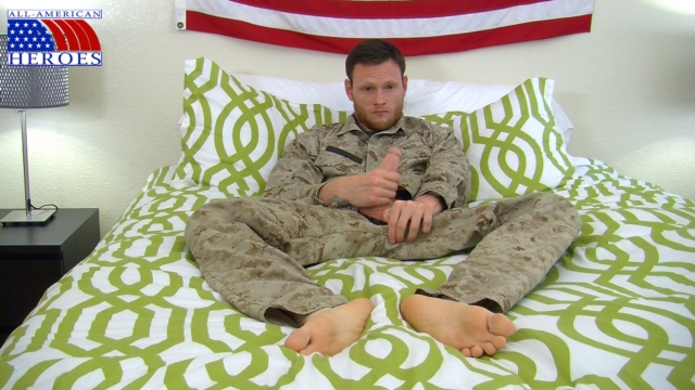 USMC-Corpsman-Jones-All-American-Heroes-nude-amateur-men-gay-porn-soldiers-sailors-firefighters-policemen-03-pics-gallery-tube-video-photo