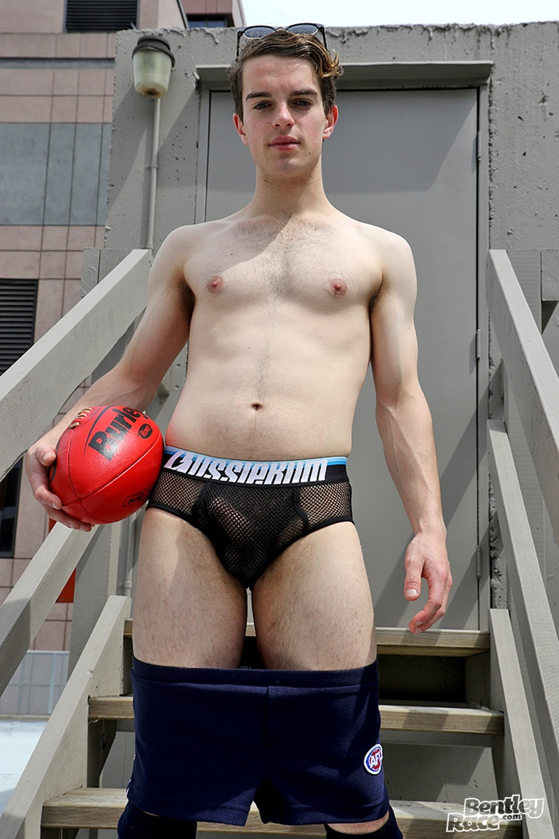 bentleyrace-18-year-old-naked-footballer-dude-reece-anderson-strips-footie-soccer-kit-jerks-huge-boy-cock-jerkoff-solo-018-gay-porn-sex-gallery-pics-video-photo