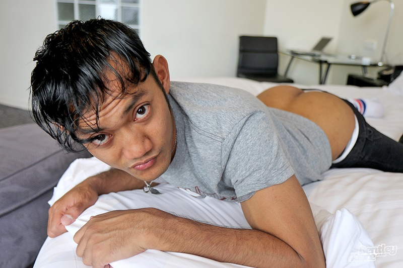bentleyrace-young-sexy-naked-stud-vino-rainz-smooth-bubble-butt-asshole-cute-22-year-old-indonesian-boy-jerks-small-dick-huge-cum-load-003-gay-porn-sex-gallery-pics-video-photo