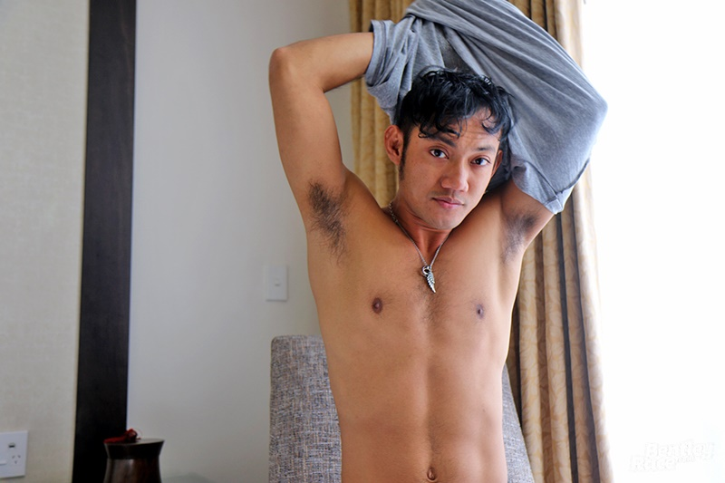 bentleyrace-young-sexy-naked-stud-vino-rainz-smooth-bubble-butt-asshole-cute-22-year-old-indonesian-boy-jerks-small-dick-huge-cum-load-008-gay-porn-sex-gallery-pics-video-photo