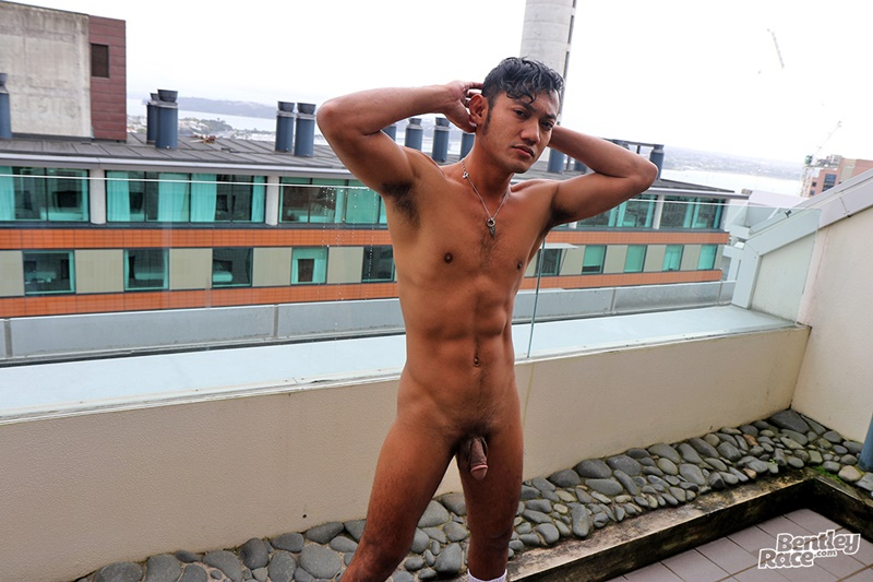 galleries gay indonesia