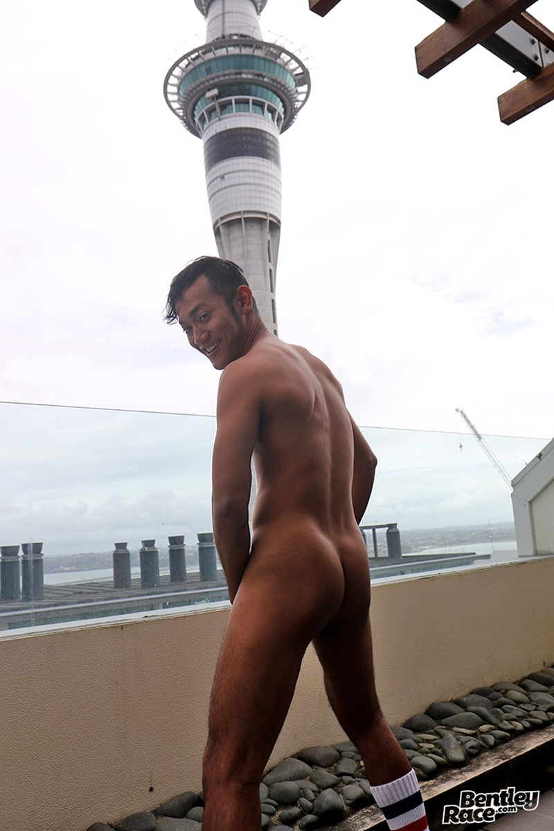 bentleyrace-young-sexy-naked-stud-vino-rainz-smooth-bubble-butt-asshole-cute-22-year-old-indonesian-boy-jerks-small-dick-huge-cum-load-020-gay-porn-sex-gallery-pics-video-photo