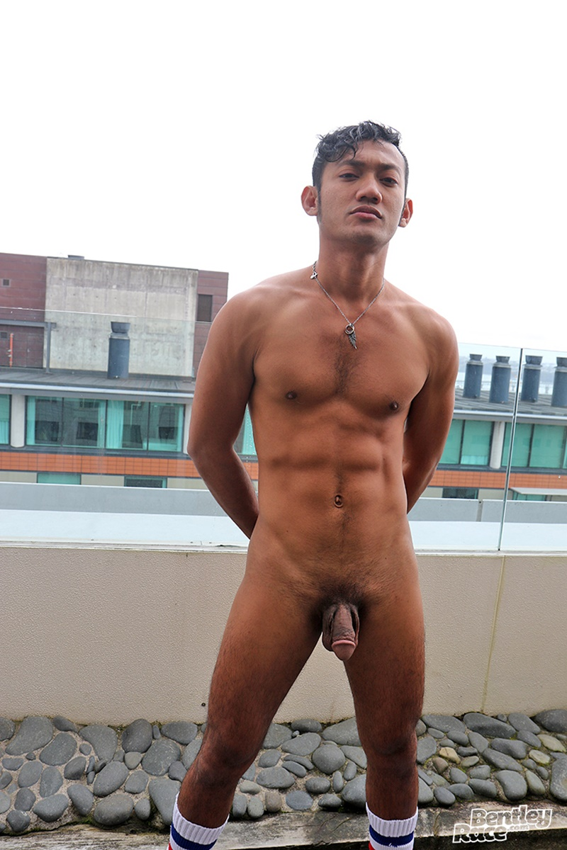 bentleyrace-young-sexy-naked-stud-vino-rainz-smooth-bubble-butt-asshole-cute-22-year-old-indonesian-boy-jerks-small-dick-huge-cum-load-022-gay-porn-sex-gallery-pics-video-photo