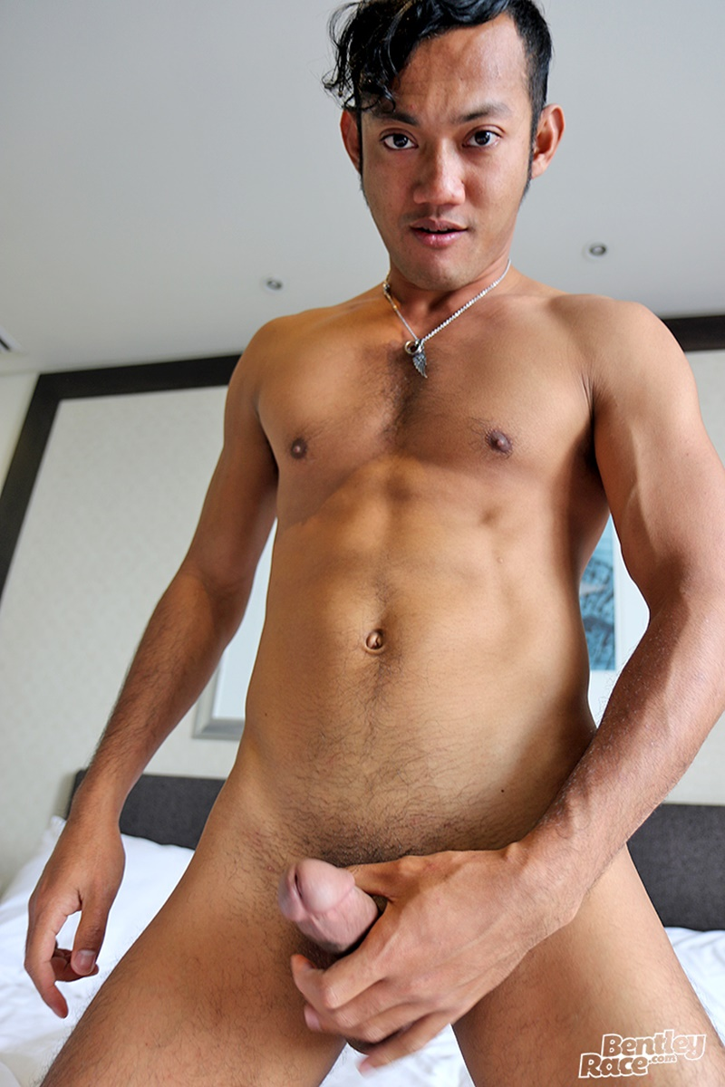 bentleyrace-young-sexy-naked-stud-vino-rainz-smooth-bubble-butt-asshole-cute-22-year-old-indonesian-boy-jerks-small-dick-huge-cum-load-023-gay-porn-sex-gallery-pics-video-photo