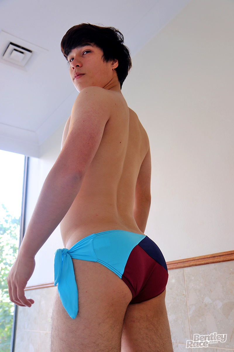 bentleyrace-sexy-naked-twink-boy-dudes-22-year-old-ryan-kai-strips-speedos-mens-swimwear-jerking-big-hard-cock-solo-jerk-off-010-gay-porn-sex-gallery-pics-video-photo