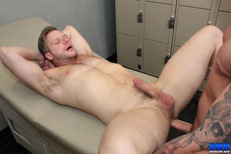 breedmeraw-young-naked-bearded-guys-tyler-griz-brian-bonds-hardcore-bareback-anal-fucking-big-bare-raw-dicks-cocksucking-ass-rimming-016-gay-porn-sex-gallery-pics-video-photo