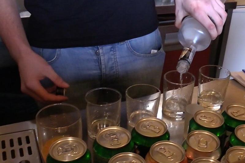 czechhunter-czech-hunter-274-young-naked-czech-boy-dude-gay-for-pay-ass-fucking-rimming-dick-sucking-cocksucker-first-time-003-gay-porn-sex-gallery-pics-video-photo