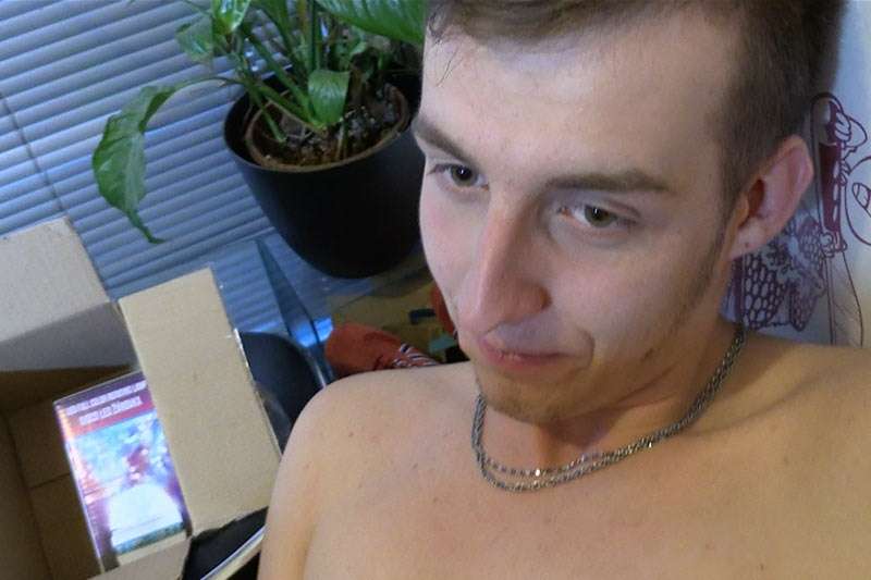 czechhunter-czech-hunter-274-young-naked-czech-boy-dude-gay-for-pay-ass-fucking-rimming-dick-sucking-cocksucker-first-time-024-gay-porn-sex-gallery-pics-video-photo