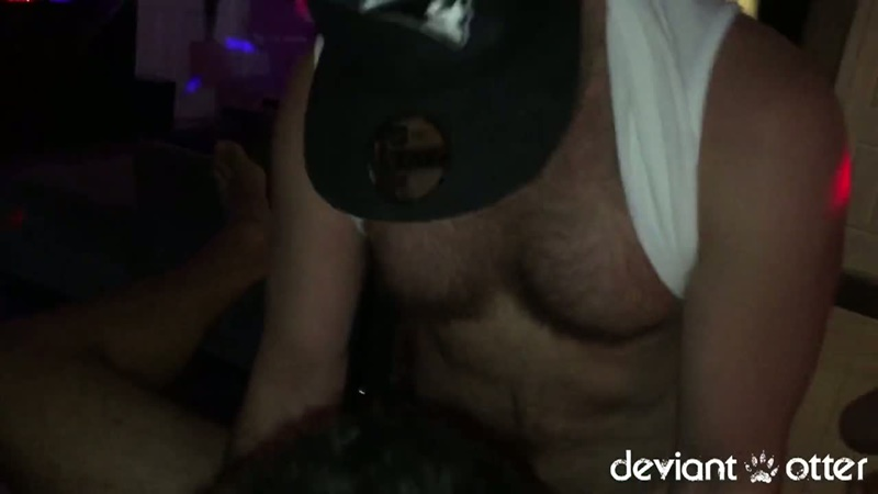 deviantotter-deviant-otter-devin-totter-sloppy-seconds-seed-cumshot-jizz-load-raw-asshole-fucking-bareback-bare-dicks-sucking-008-gay-porn-sex-gallery-pics-video-photo