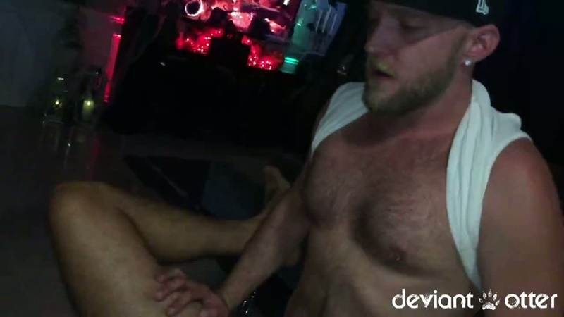 deviantotter-deviant-otter-devin-totter-sloppy-seconds-seed-cumshot-jizz-load-raw-asshole-fucking-bareback-bare-dicks-sucking-009-gay-porn-sex-gallery-pics-video-photo