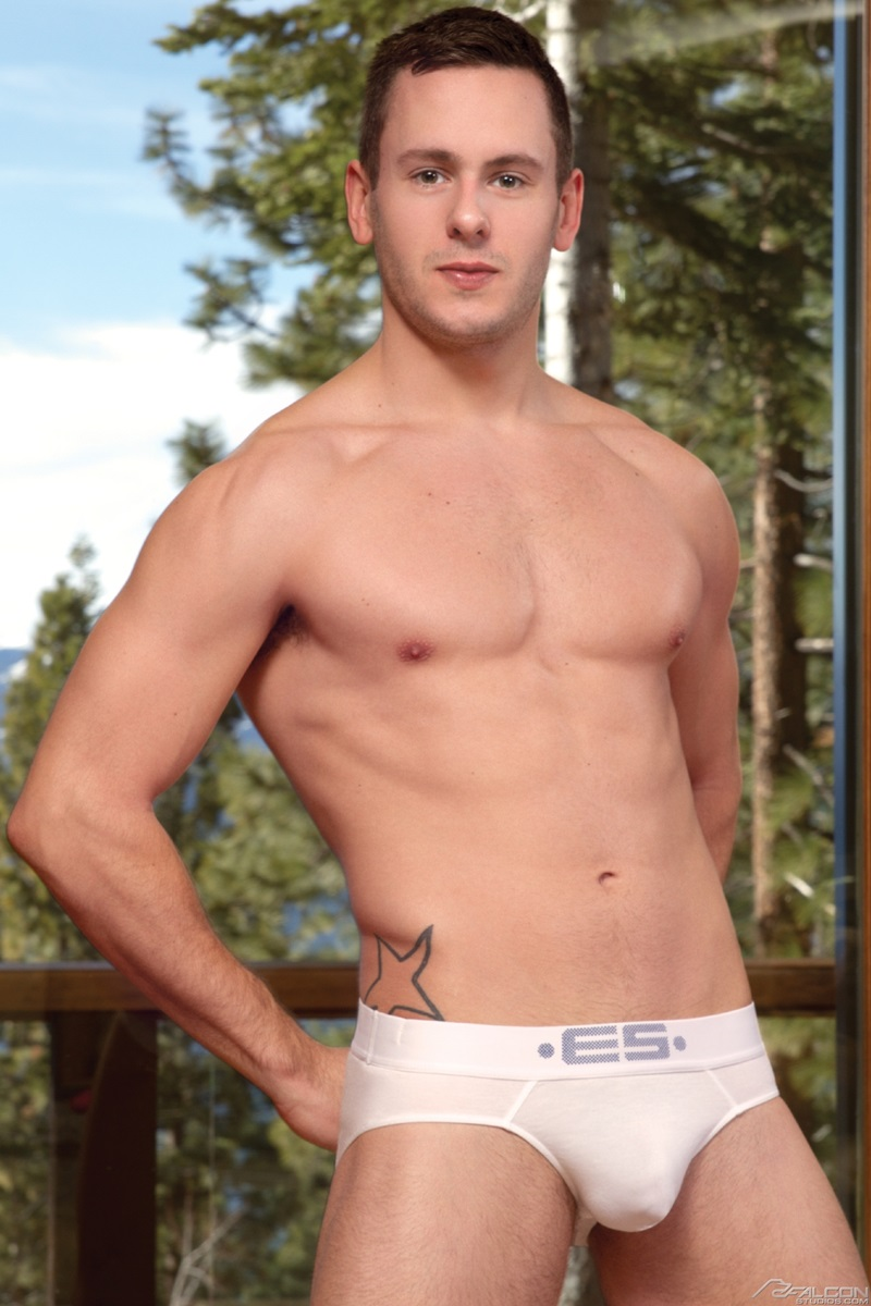 FalconStudios-Andrew-Stark-boyfriend-Billy-Santoro-Brenner-Bolton-stroking-monster-dick-size-hairy-chest-suck-big-cocks-cum-jism-load-05-gay-porn-star-sex-video-gallery-photo