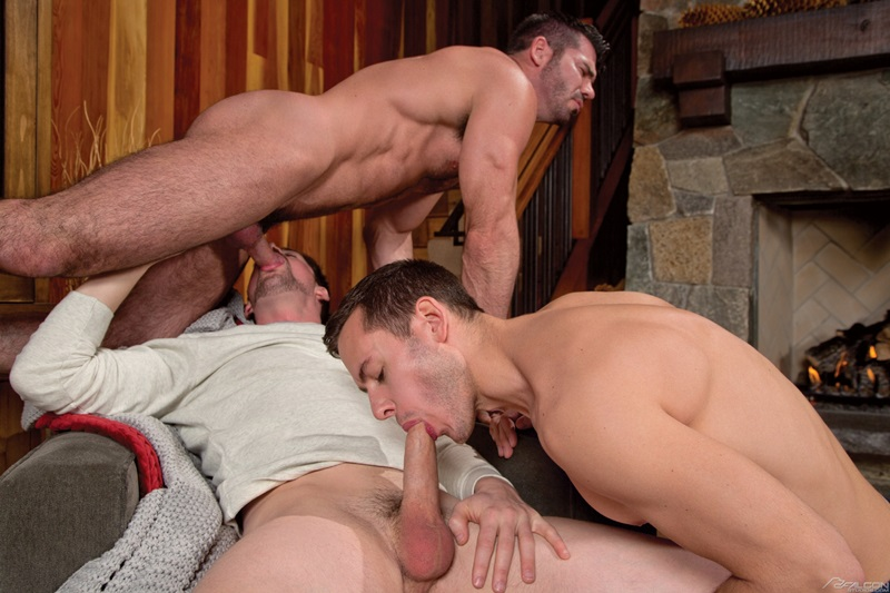 FalconStudios-Andrew-Stark-boyfriend-Billy-Santoro-Brenner-Bolton-stroking-monster-dick-size-hairy-chest-suck-big-cocks-cum-jism-load-10-gay-porn-star-sex-video-gallery-photo