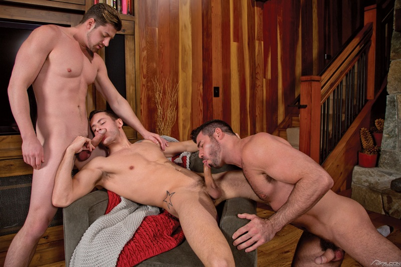 FalconStudios-Andrew-Stark-boyfriend-Billy-Santoro-Brenner-Bolton-stroking-monster-dick-size-hairy-chest-suck-big-cocks-cum-jism-load-13-gay-porn-star-sex-video-gallery-photo