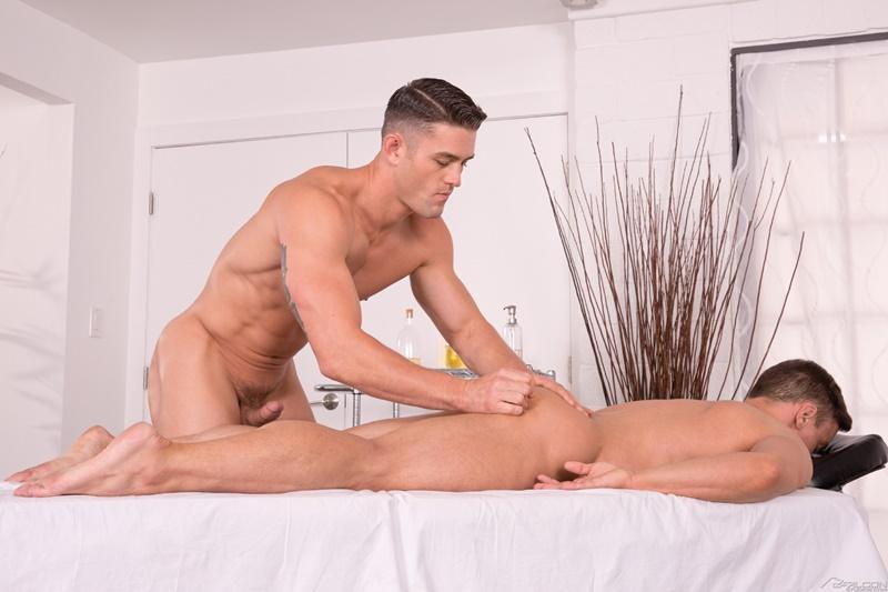 falconstudios-sexy-young-muscle-nude-dudes-ryan-rose-fucking-precum-alexander-volkov-rock-hard-cock-sucking-anal-rimming-massage-008-gay-porn-sex-gallery-pics-video-photo
