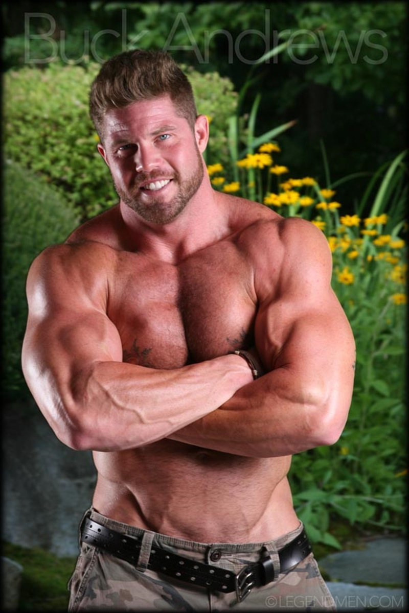legendmen-sexy-naked-big-muscle-hunk-buck-andrews-stripped-jerks-huge-muscle-dick-hairy-chest-massive-muscled-dude-bodybuilder-005-gay-porn-sex-gallery-pics-video-photo