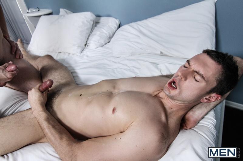 men-hot-sexy-naked-dudes-will-braun-brandon-blake-hardcore-ass-fucking-tops-men-big-thick-large-dick-asshole-rimming-025-gay-porn-sex-gallery-pics-video-photo
