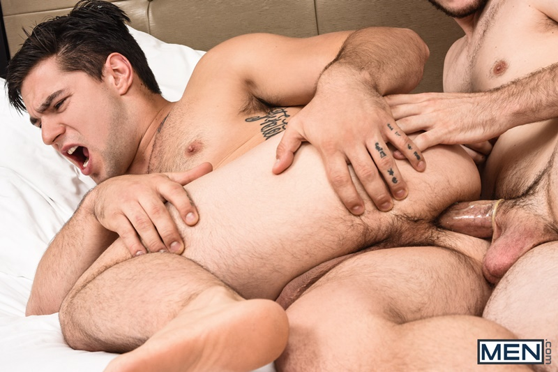 men-sexy-nude-dudes-noah-jones-aspen-hardcore-anal-fucking-hairy-chest-bearded-facial-hair-tattoo-big-thick-large-dick-sucking-016-gay-porn-sex-gallery-pics-video-photo