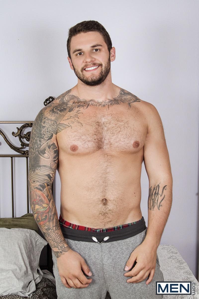 men-sexy-young-nude-dudes-jordan-boss-rocke-rathburne-hardcore-ass-fucking-muscle-men-anal-rimming-cocksucking-big-thick-dicks-002-gay-porn-sex-gallery-pics-video-photo
