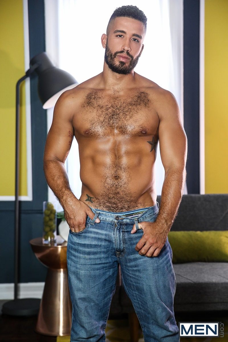 men-sexy-nude-muscle-dudes-diego-sans-huge-thick-cock-fucks-trey-turner-tight-bubble-ass-butt-anal-fucking-rimming-cocksucker-002-gay-porn-sex-gallery-pics-video-photo