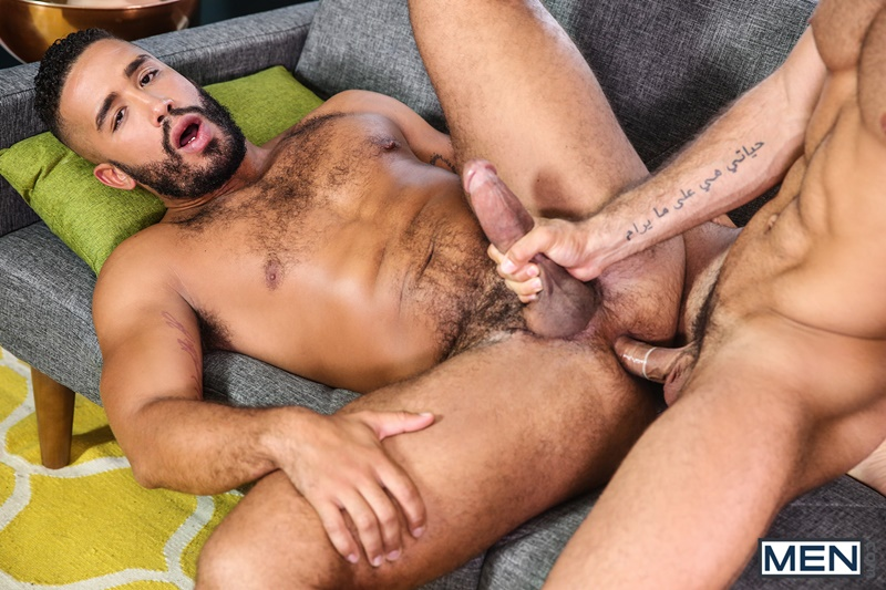 men-sexy-nude-muscle-dudes-diego-sans-huge-thick-cock-fucks-trey-turner-tight-bubble-ass-butt-anal-fucking-rimming-cocksucker-021-gay-porn-sex-gallery-pics-video-photo