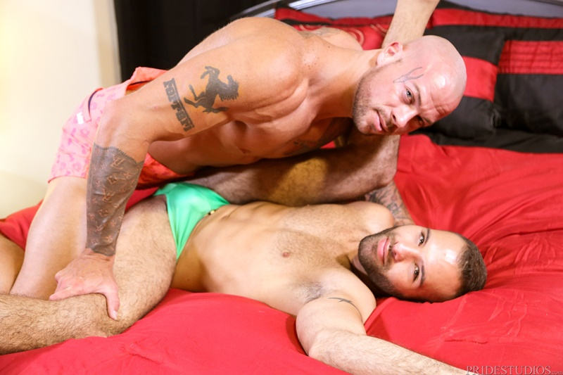 MenOver30-naked-men-fucked-Braxton-Smith-Sean-Duran-ass-hole-rimming-cocksucking-big-thick-huge-cock-cum-shot-jizz-explosion-004-gay-porn-tube-star-gallery-video-photo