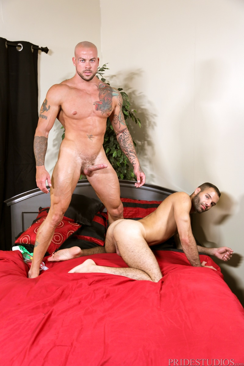 MenOver30-naked-men-fucked-Braxton-Smith-Sean-Duran-ass-hole-rimming-cocksucking-big-thick-huge-cock-cum-shot-jizz-explosion-007-gay-porn-tube-star-gallery-video-photo