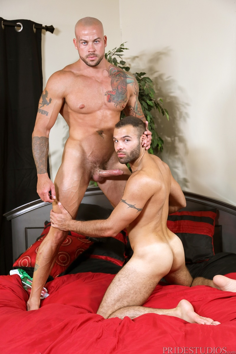 MenOver30-naked-men-fucked-Braxton-Smith-Sean-Duran-ass-hole-rimming-cocksucking-big-thick-huge-cock-cum-shot-jizz-explosion-008-gay-porn-tube-star-gallery-video-photo