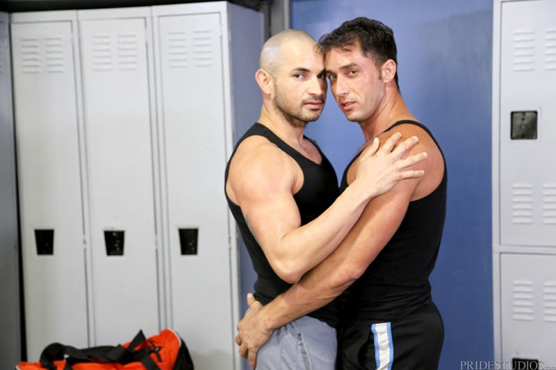 MenOver30-naked-muscle-men-Armando-De-Armas-Alex-Torres-anal-ass-fucking-rimming-big-thick-long-cock-unloads-cumshot-six-pack-abs-004-gay-porn-sex-gallery-pics-video-photo