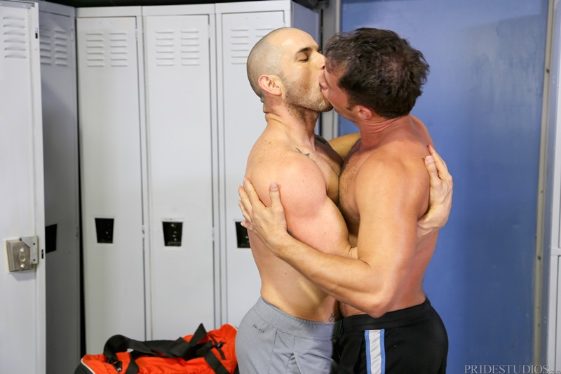 MenOver30-naked-muscle-men-Armando-De-Armas-Alex-Torres-anal-ass-fucking-rimming-big-thick-long-cock-unloads-cumshot-six-pack-abs-005-gay-porn-sex-gallery-pics-video-photo