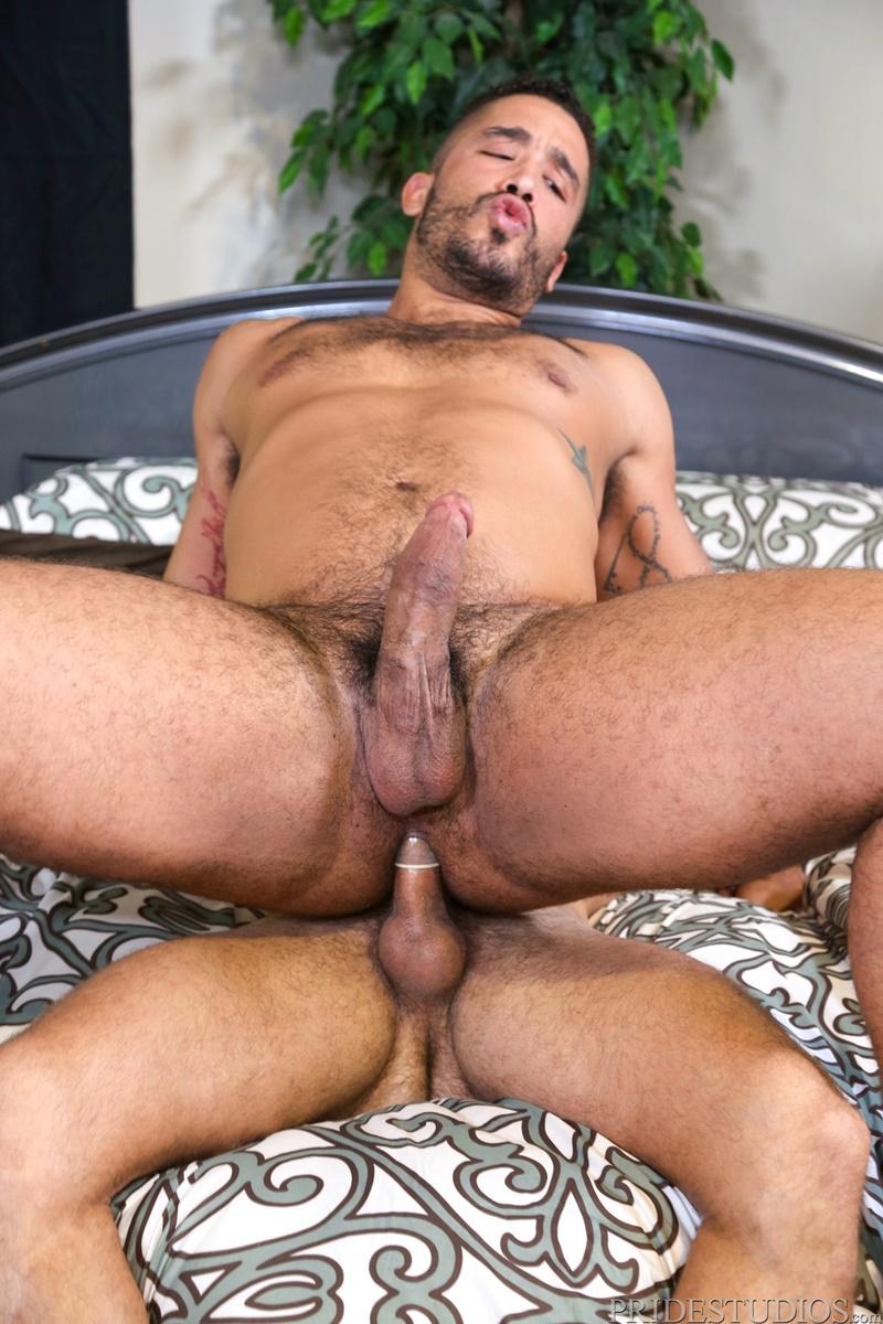 MenOver30-naked-muscle-men-Trey-Turner-anal-fucked-Armando-De-Armas-BF-huge-dick-big-hairy-ass-cheeks-cocksucker-ass-fucking-orgy-006-gay-porn-sex-gallery-pics-video-photo