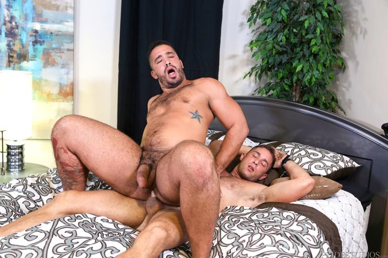 MenOver30-naked-muscle-men-Trey-Turner-anal-fucked-Armando-De-Armas-BF-huge-dick-big-hairy-ass-cheeks-cocksucker-ass-fucking-orgy-009-gay-porn-sex-gallery-pics-video-photo