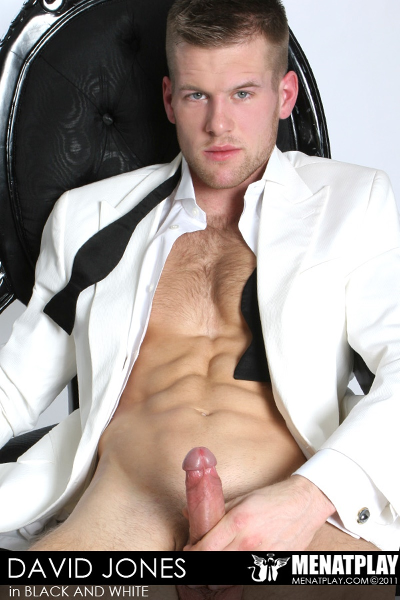 menatplay-straight-man-david-jones-style-black-tie-evening-suit-tattooed-bad-boy-ripped-abs-torso-blonde-hairy-chest-muscular-nipples-uncut-dick-007-gay-porn-sex-gallery-pics-video-photo