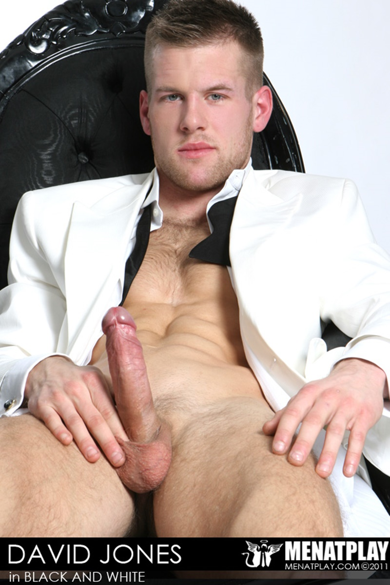 menatplay-straight-man-david-jones-style-black-tie-evening-suit-tattooed-bad-boy-ripped-abs-torso-blonde-hairy-chest-muscular-nipples-uncut-dick-011-gay-porn-sex-gallery-pics-video-photo