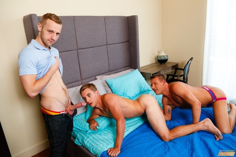 nextdoorbuddies-sexy-young-muscle-nude-dudes-austin-everett-drake-riley-double-fuck-brandon-wilde-mouth-asshole-big-dick-anal-005-gay-porn-sex-gallery-pics-video-photo