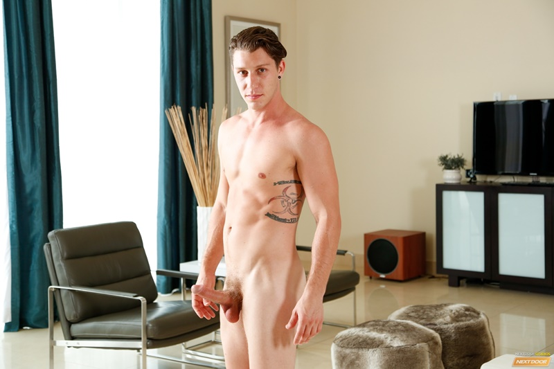nextdoorworld-sexy-nude-dude-paul-canon-ass-fucks-markie-more-muscled-asshole-tattoo-young-men-cocksucker-anal-rimming-005-gay-porn-sex-gallery-pics-video-photo